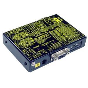 SS-4248WPS-1 RS232C⇔RS422または485変換ユニット (ACアダプタ仕様)|systemsacom