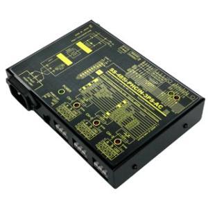SS-485i-PHCIN-3PS-AC 3ch入力⇒RS485変換器【絶縁タイプ】(AC90-250V仕様)|systemsacom