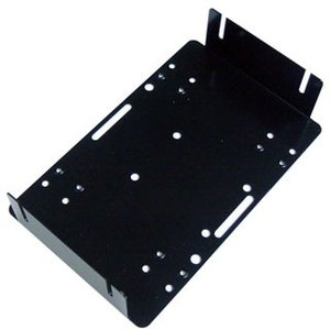SSTK-02 SS-4248WP(WPS)-2専用取付金具 U型|systemsacom