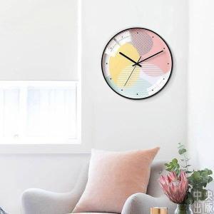 2020新作 掛け時計 時計 壁掛け 大きい おしゃれ 可愛い 北欧 ギフト お誕生日 お礼 祝い 結婚祝い 引越し祝い 退職祝い お返し 他と被らない/[aak72]|syu