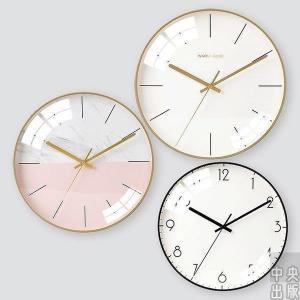 2020新作 掛け時計 時計 壁掛け 大きい おしゃれ 可愛い 北欧 ギフト お誕生日 お礼 祝い 結婚祝い 引越し祝い 退職祝い お返し 他と被らない/[aak63]|syu