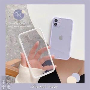 iPhone12 ケース iPhone12 Pro ケース iPhone12 iPhone11 Pro ProMax ケース iPhoneXs Xr XsMax iPhone8 Plus syu
