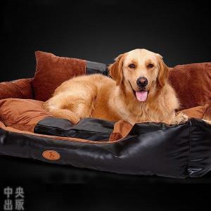 猫 犬 ペット用品 ネコ ベッド 室内 ペットハウス 猫ベッド 犬用ベッド マット クッション 涼しい 暑さ対策 洗える 通気|syu