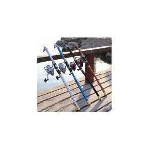 釣り竿セット 魚捕り 釣り具 釣具 初心者 子供 キッズ ケース付 釣竿 海釣り 投げ釣り 釣り具 サビキ フィッシング syu