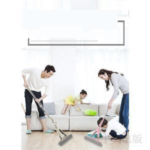 掃除モップ 床磨き 床用 水拭き 掃除 掃除用 クリーナー フローリングモップ ハンディタイプ ハンディモップ|syu
