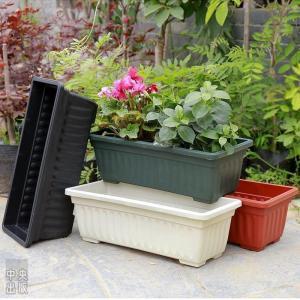 プランターハンディプランタースマート菜園3個セット(植木鉢鉢園芸用品ガーデニング) syu