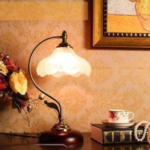 卓上ライト テーブルライト 照明 照明器具 スタンドライト 間接照明 おしゃれ インテリア  北欧 モダン デスクライト LEDベッドサイドランプ 書斎 寝室|syu