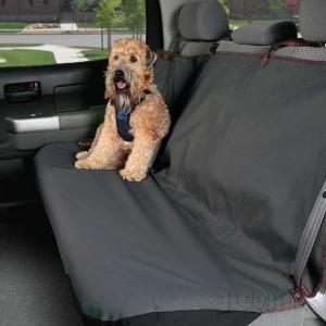 カー用品 犬用品 猫用品 汚れに強い 防水 水洗い対応 アウトドア 車載用 防水シート シートカバー ペット用ドライブシート TC025 syu