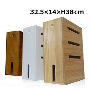 ルーター 収納ボックス (ルーターボックス 電源タップ収納ボックス フタ付き テーブルタップボックス おしゃれ) 【送料無料】 syufunomikata