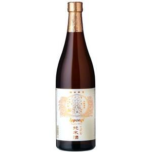 一本義 純米酒 720ml|syuho
