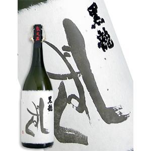 黒龍 大吟醸 しずく 1800ml|syuho