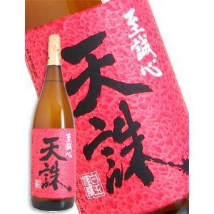 天誅 米焼酎 25度 1800ml|syuho