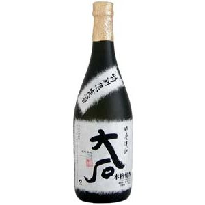 大石 米焼酎 25度 720ml|syuho