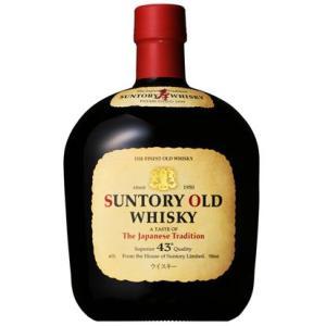 ■メーカーより一言 ウイスキーを愛する多くの人々の舌で鍛えられ、磨かれてきた味わいは、かつてのオール...