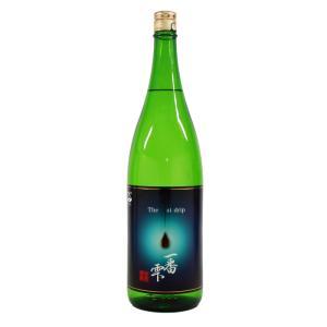 芋焼酎 焼酎 一番雫 いちばんしずく 25度 1800ml 大海酒造 鹿児島 酒 ギフト お祝い