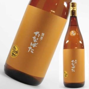 芋焼酎 たなばた無濾過 鹿児島 田崎酒造 1800ml 限定焼酎 七夕