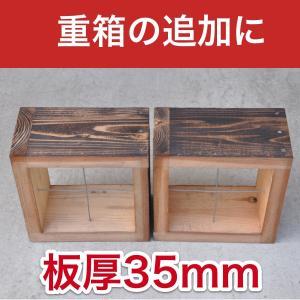重箱2つセット syumatsu-yoho