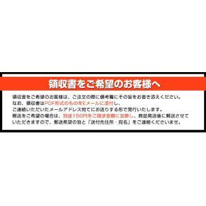 EPSON ICC65 シアン 青 単品1本 ...の詳細画像2
