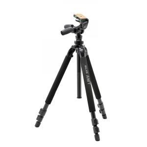 SLIK プロ 500 DX-III N 三脚|syumitto