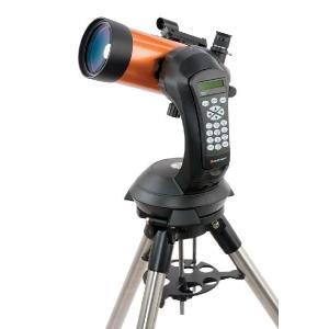 セレストロン NexStar4SE自動導入天体望遠鏡 日本語ハンドコントローラー付|syumitto