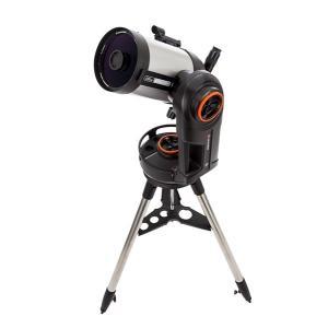 セレストロン NexStar Evolution 6 wifi自動導入天体望遠鏡|syumitto