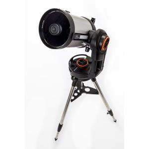 セレストロン NexStar Evolution 8 wifi自動導入天体望遠鏡|syumitto