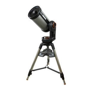 セレストロン NexStar Evolution 9.25 wifi自動導入天体望遠鏡|syumitto