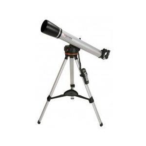 セレストロン 自動導入LCM80望遠鏡セット 日本語ハンドコントローラ仕様|syumitto
