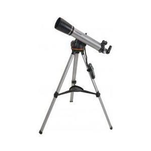 セレストロン LCM90望遠鏡セット |syumitto