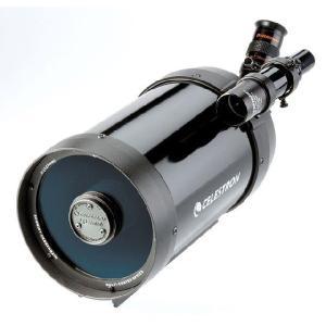 セレストロン スポッティングスコープC5 口径127mmコンパクト鏡筒|syumitto