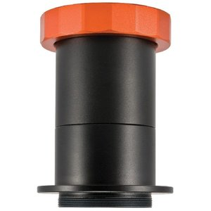 EdgeHD800専用の直焦点撮影用のアダプター。別売Tリングを併用して使用します。