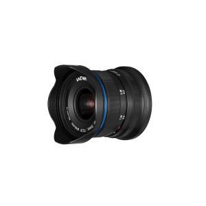 4/20よりMFT追加! Fuji X     →在庫有り Canon EF-M    →在庫有り ...