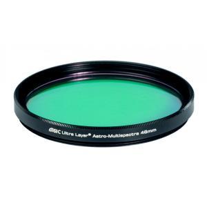 STC Astro-Multispectra 天体用フィルター 48mm|syumitto