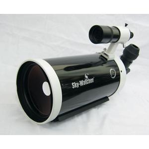 SkyWatcher マクストフカセグレン鏡筒 MAK150...