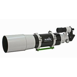SkyWatcher 大口径屈折望遠鏡 BK150750