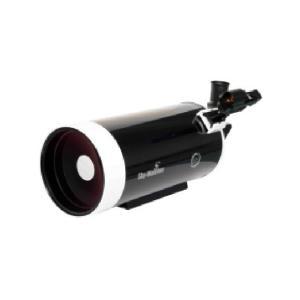マクストフカセグレン鏡筒 MAK127SP...