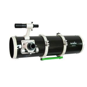 SkyWatcher ニュートン反射望遠鏡 BKP150 OTAW Dual Speed