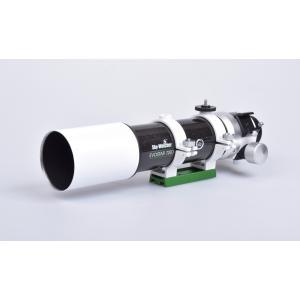 SkyWatcher EVOSTAR72EDアポクロマート鏡筒