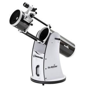 スカイウォッチャー BKDOB8(S) 大口径ドブソニアン望遠鏡