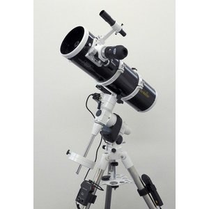 Sky-Watcher BKP150鏡筒+Sky-Watcher EQ5GOTO赤道儀セット