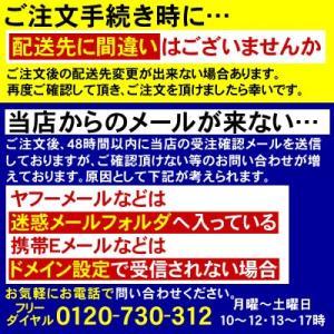 (かに カニ 蟹 セット 詰め合わせ)ズワイガニ[折れ棒肉剥き身]1kg[送料無料][冷凍]蟹むき身|syun-sakana|02
