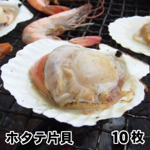 解凍して焼くだけで海鮮BBQがお楽しみ頂けます!!