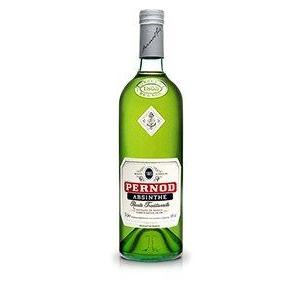 ペルノ アブサン 700ml 68% [正規] :pernod-absinthe:酒ポッポ お酒の ...