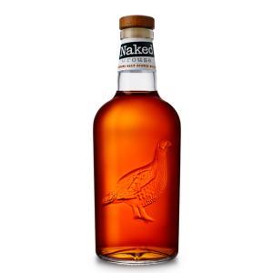 ザ・フェイマスグラウスが100年以上に渡るウイスキーづくりを通して培った経験から誕生したリッチでスム...