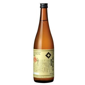 母の日 ギフト 日本酒 一ノ蔵 無鑑査本醸造 辛口 720ml 宮城県|syurakushop