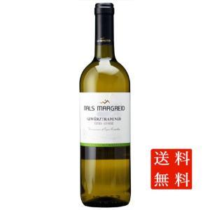 ホワイトデー ギフト プレゼント ワイン ゲヴュルツトラミナー / ナルス・マルグライド 白 750ml 12本 イタリア アルト・アディジェ 白ワイン 送料無料 syurakushop