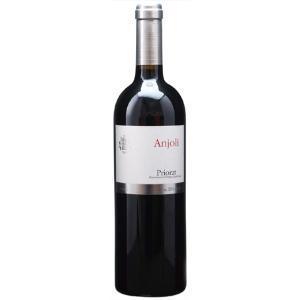 ホワイトデー ギフト プレゼント ワイン アンジョリ / アルデボル 赤 750ml スペイン プリオラート 赤ワイン|syurakushop