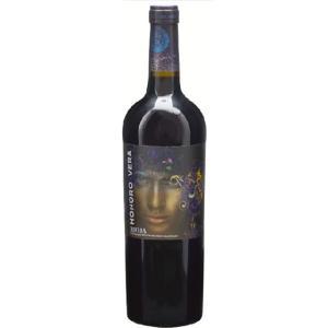 ホワイトデー ギフト プレゼント ワイン オノロ・ベラ リオハ / ヒル・ファミリー 赤 750ml スペイン リオハ 赤ワイン|syurakushop