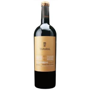 ホワイトデー ギフト プレゼント ワイン タマラル・レセルバ / ボデガス・タマラル 赤 750ml スペイン リベラ・デル・デュエロ 赤ワイン|syurakushop