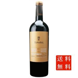 ホワイトデー ギフト プレゼント ワイン タマラル・レセルバ / ボデガス・タマラル 赤 750ml 12本セット スペイン リベラ・デル・デュエロ 赤ワイン 送料無料|syurakushop